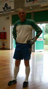 Valerio Roberto